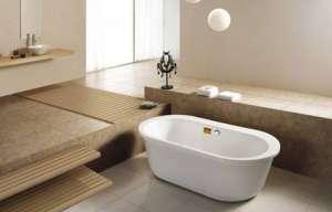 家庭浴缸尺寸【今日信息】