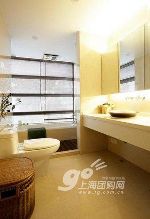 四个实用的家装小建议 让你完美装修卫生间[新闻]
