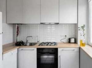 厨房抽油烟机插座高度简单介绍资讯生活