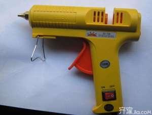 热熔胶枪哪个牌子好 热熔胶枪品牌有哪些资讯生活